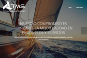 TMS Total Marine Supply